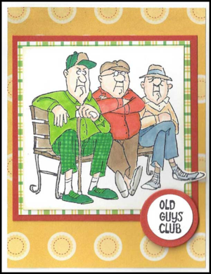 Old-Guys-front