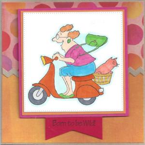 Mad-Rider-Pink