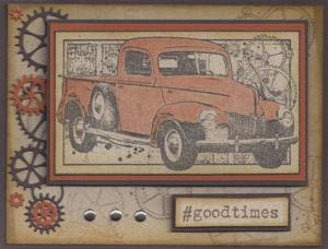 Truck-Good-Times