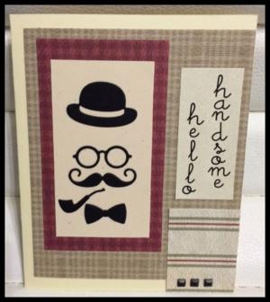 Bea-Retro-card