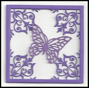 Square-Ornate-Frame