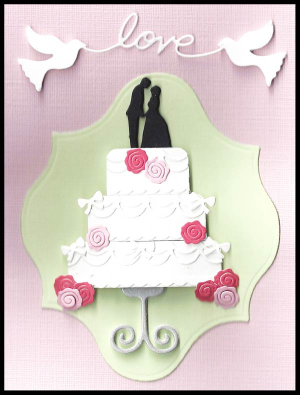 Wedding-Cake-Card