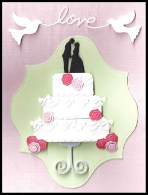 Wedding-Cake-Card