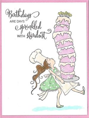 Tall-Cake-2
