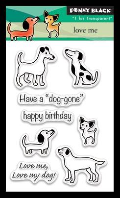 Love-Me-Dogs