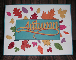 4-Seasons-Fall-Leaf-Collage