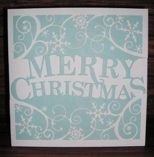 Snowflake-Merry-Xmas-Blue