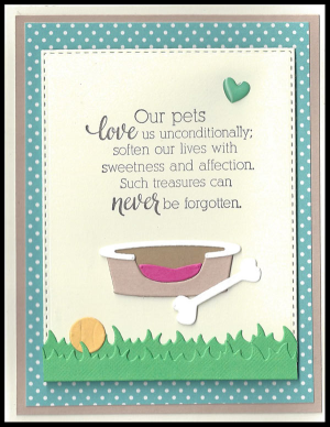 Our-pets-love-bed
