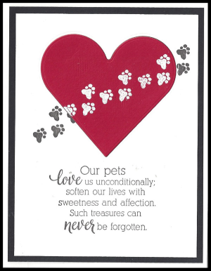 Our-Pets-Heart