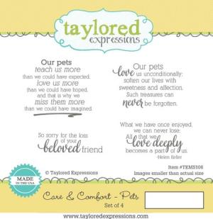 Care_comfort-pets