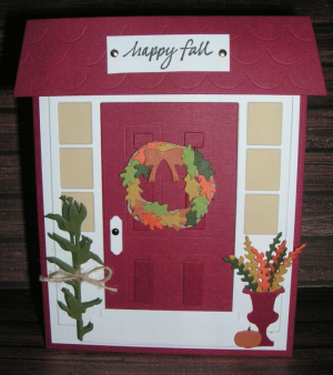 Happy-Fall-Roof