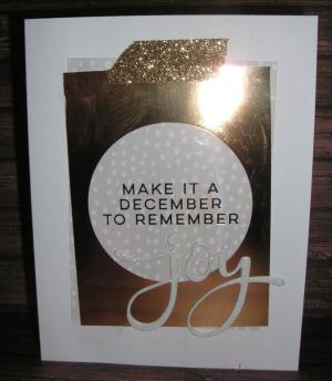Make-it-a-December