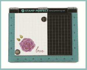 Stamp-Positioning-tool