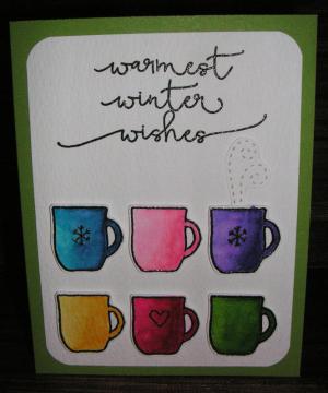 IO-card