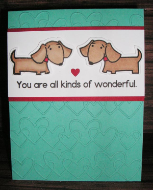 Dog-Wonderful
