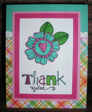 Lovely-Flower-Thank-You