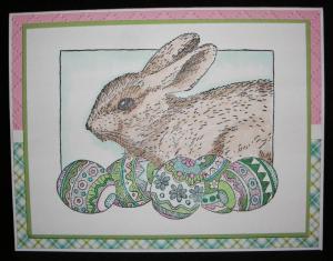 IO-Bunny-with-Eggs