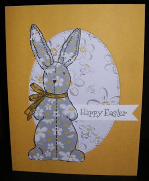 IO-Cuddle-Bunny