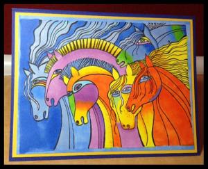 Wild-Horses-Polly