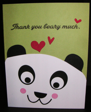 Thank-You-Beary-Much
