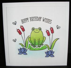 Hoppy-Birthday-2