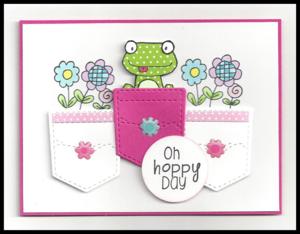 Flowers-Hoppy-Day