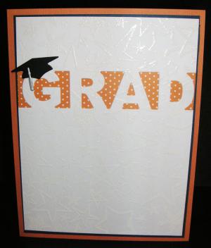 Grad-with-Stars