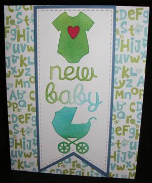 New-Baby-Onesie