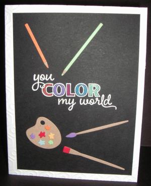 Color-My-Life-Colored-Penci