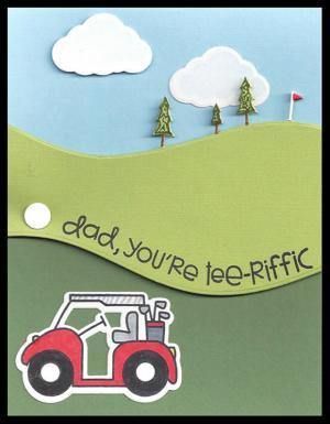 My-Guy-golfcart