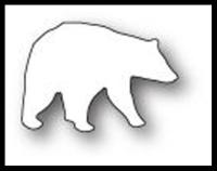 Polar-Bears-Tiny