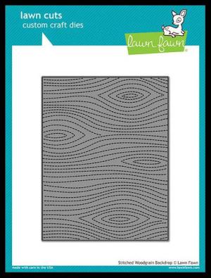Stitched-Woodgrain-Backdrop