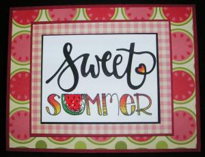 Sweet-Summer-watermelon