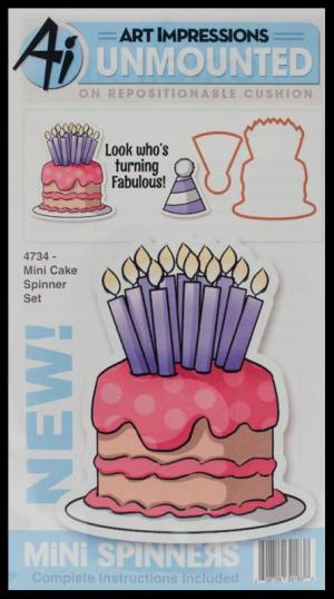 Mini-Cake-Spinner