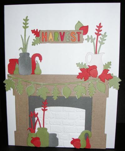 Harvest-Fireside-1