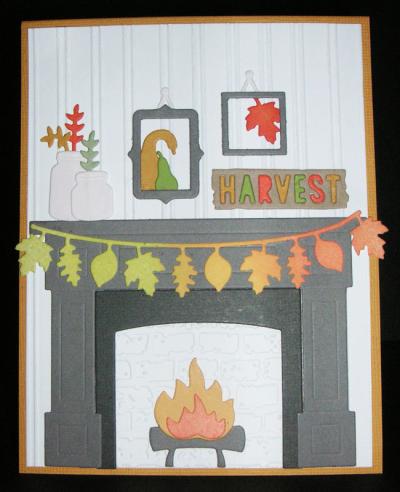 Harvest-Fireside-2