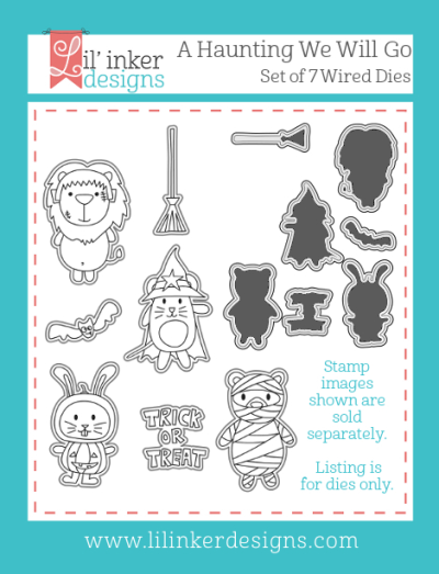 LID_Haunting_Stamps (1)