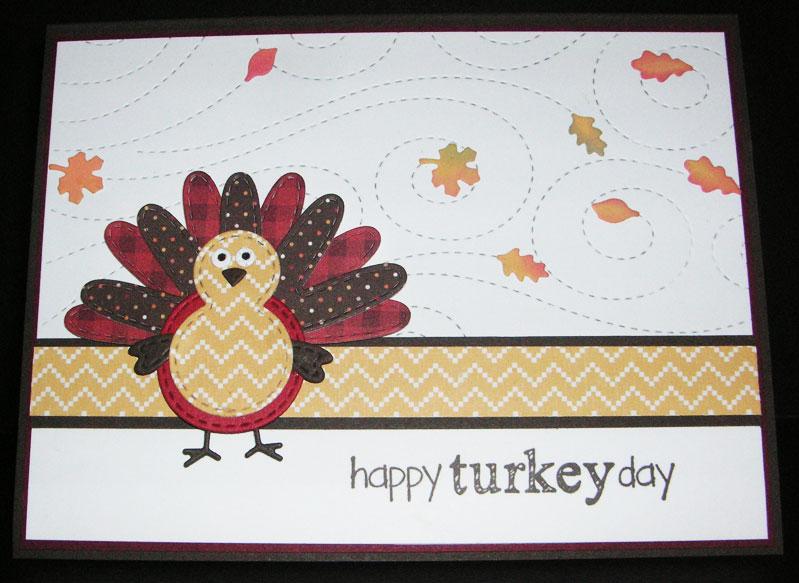 Patchwork-Turkey-Turkey-Day