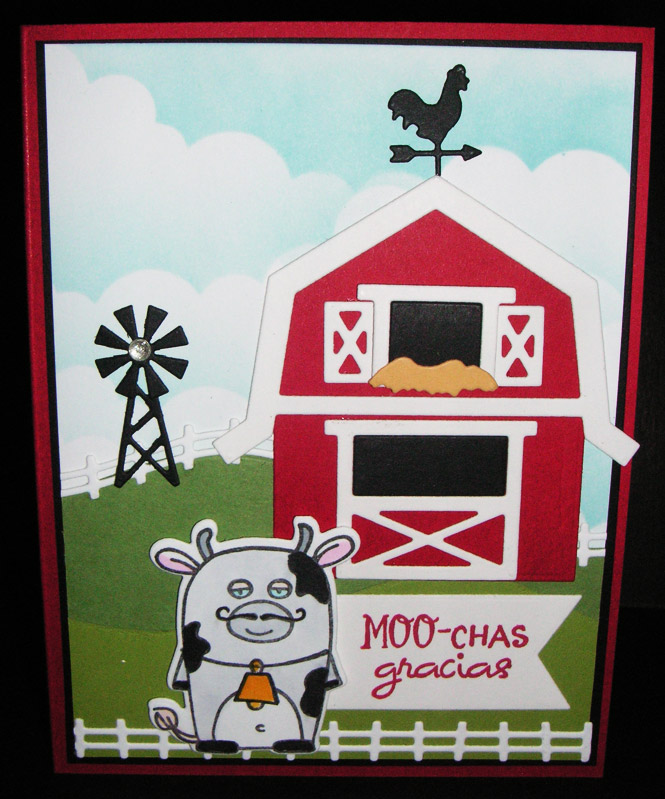 Moo-Chas-Barn