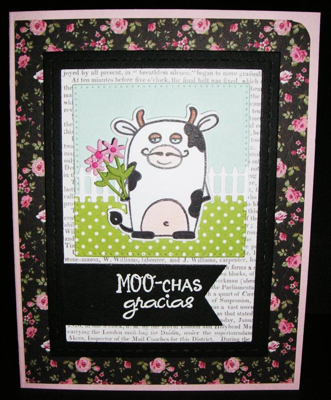 Moo-Chas-Flowers