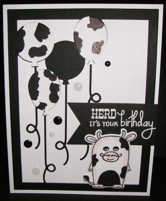 Herd-Birthday-Balloons
