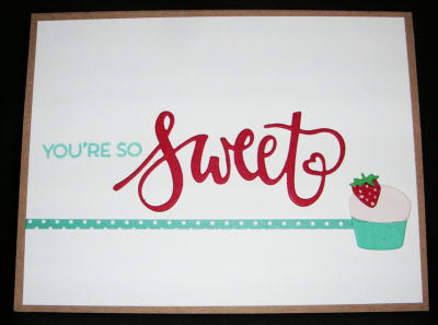 You're-So-Sweet-Cupcake