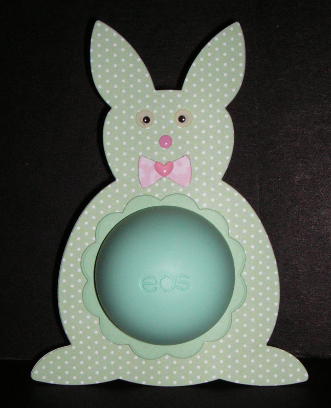 Mint-Green-EOS