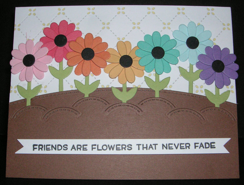 Friends-Are-Flowers