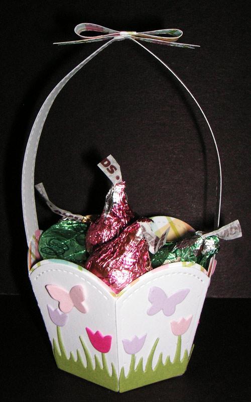 Stitched-Basket-Mine