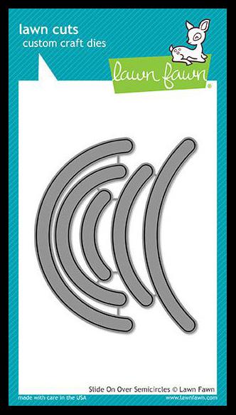 SlideOnOverSemicircles
