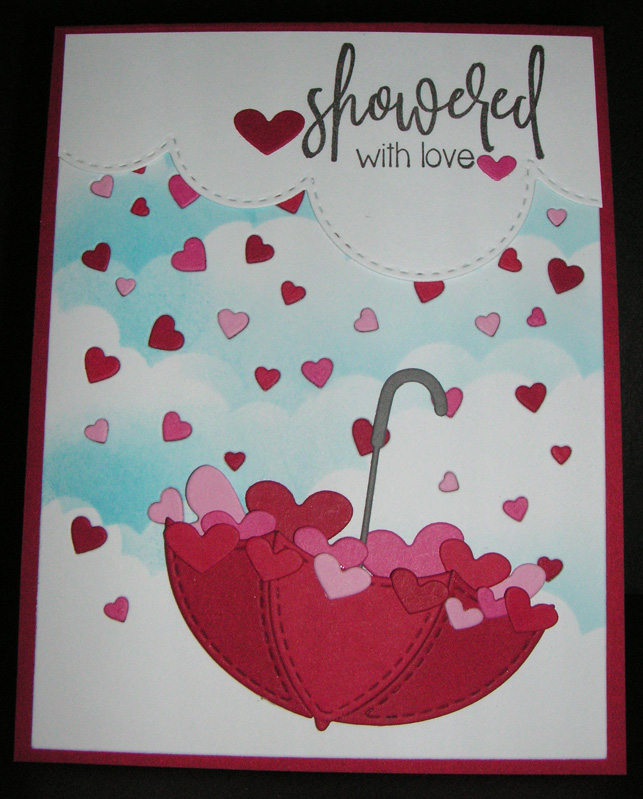 Showered-with-Love