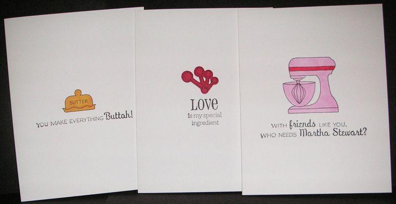 3-cards