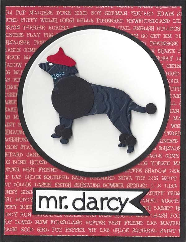 Mr.-Darcy