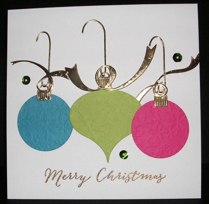 3-Ornaments